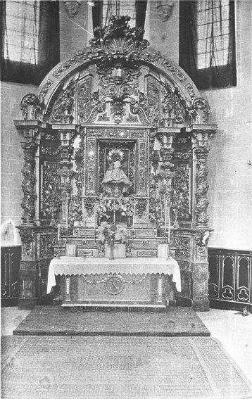 Página Personal De José Carlos Canalda Alcalá De Henares Artículos De En Busca De La Alcalá Perdida Alcala De Henares Jose Carlos Monumentos
