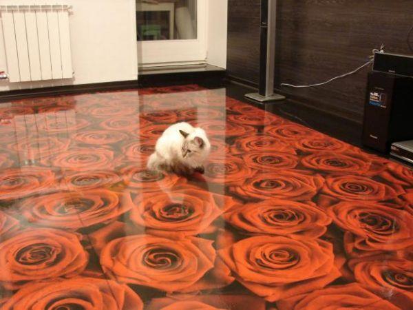 3d epoxy floors 3d epoxi bodenbeschichtung pinterest bodenbelag boden und belag. Black Bedroom Furniture Sets. Home Design Ideas