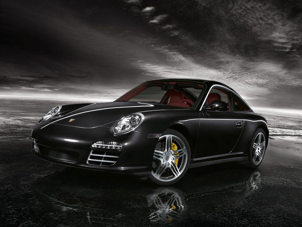 The Powerful Porsche Gt3 Porsche 911 Gt3 Porsche 911