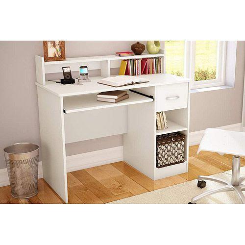 Home Desk Furniture Modern Computer Desk Home Office Computer Desk
