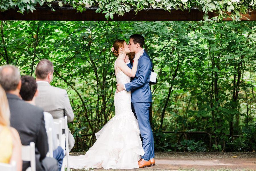 26+ Wedding venues leavenworth county ideas