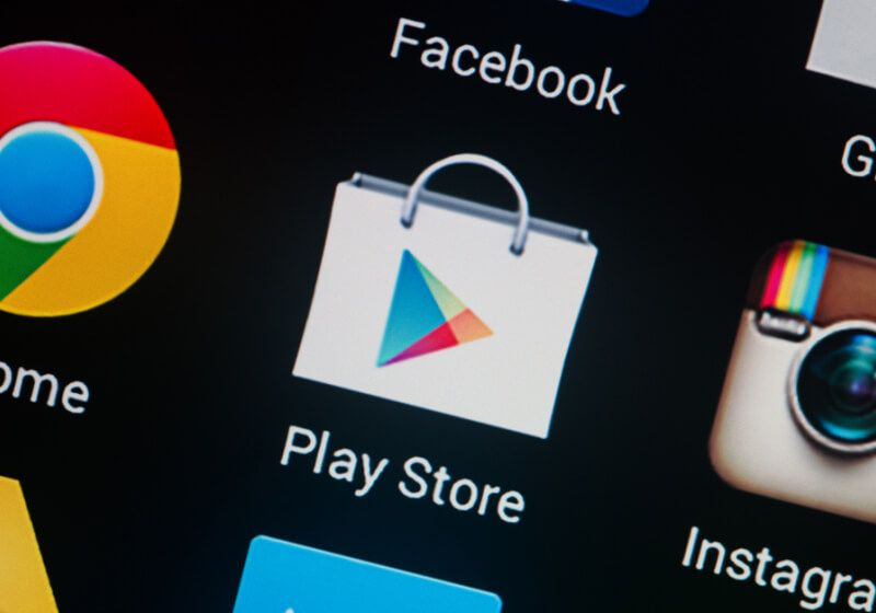 Google cracks down on apps that gather personal data