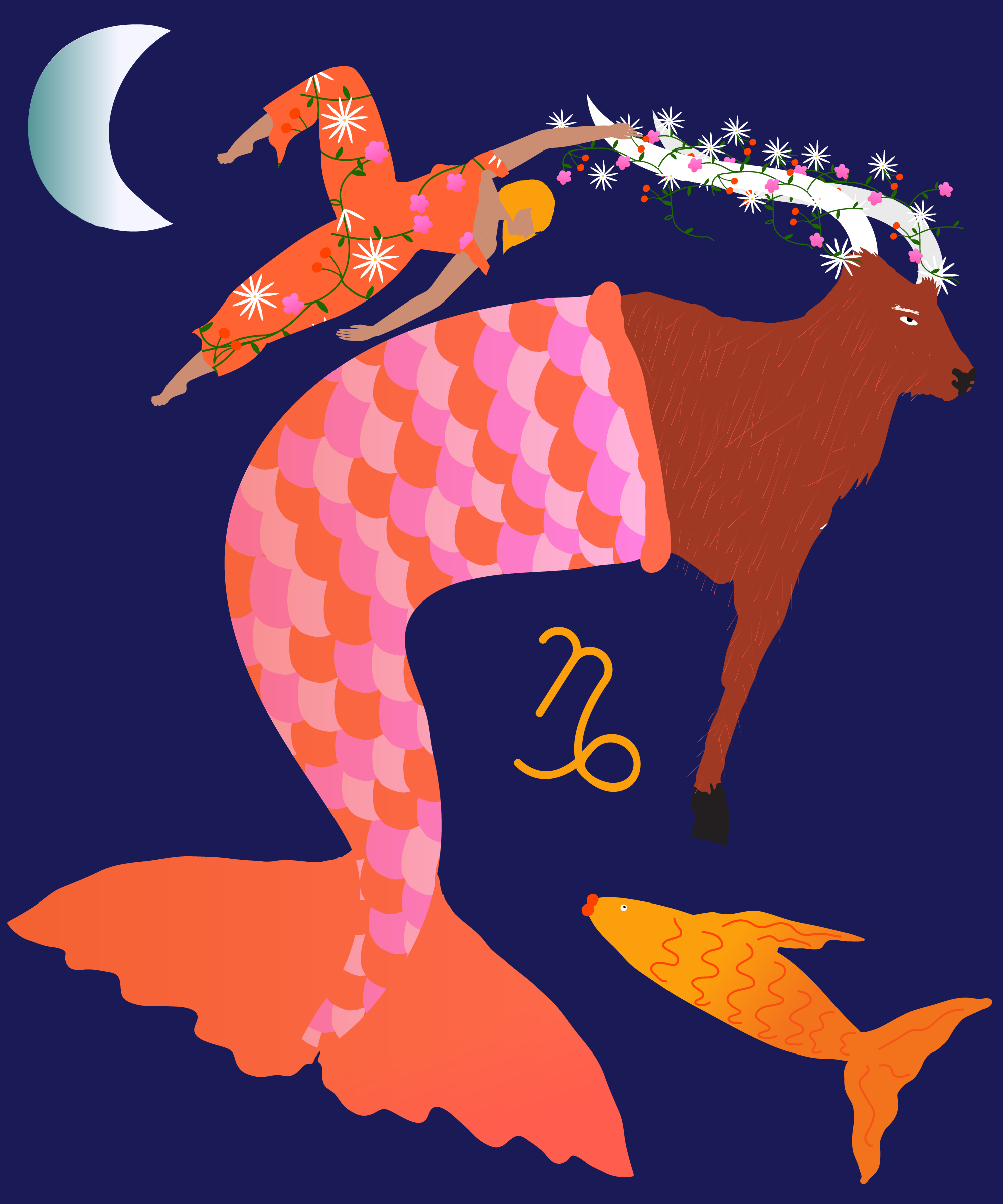 Pisces Weekly Horoscope October 7, 12222
