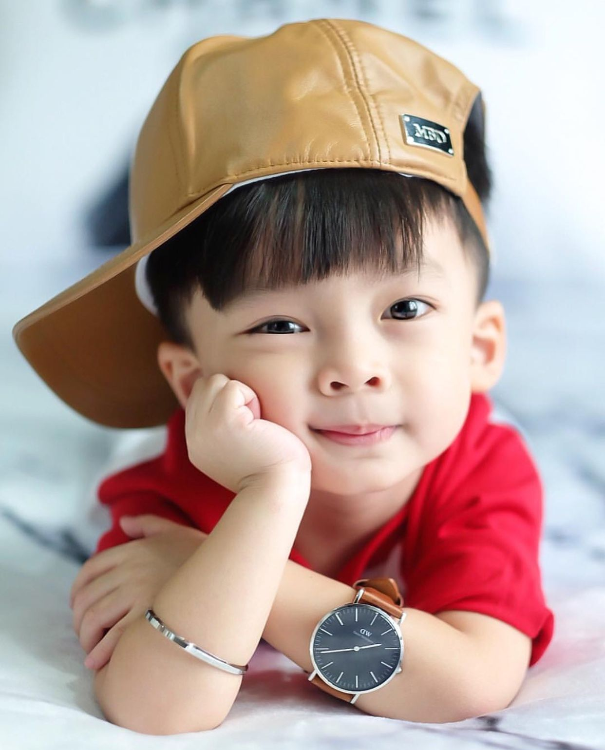 Pin By Rachel On I Kid You Not Kids Fashion Photography Kids Fashion Boy Cute Baby Girl Images