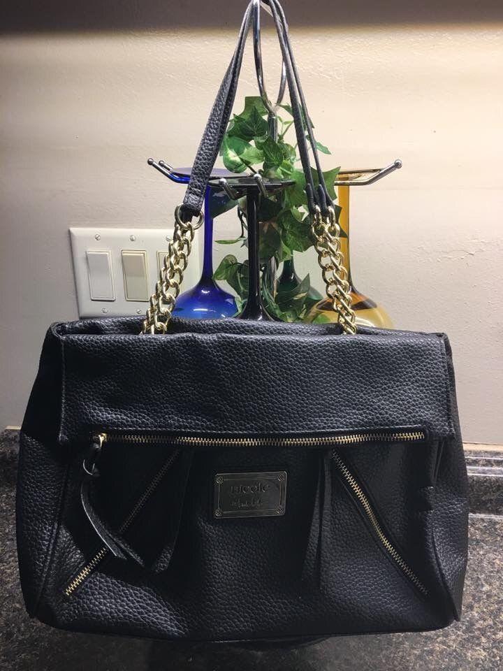 Nwot Onselz Purses New Bag Handbags