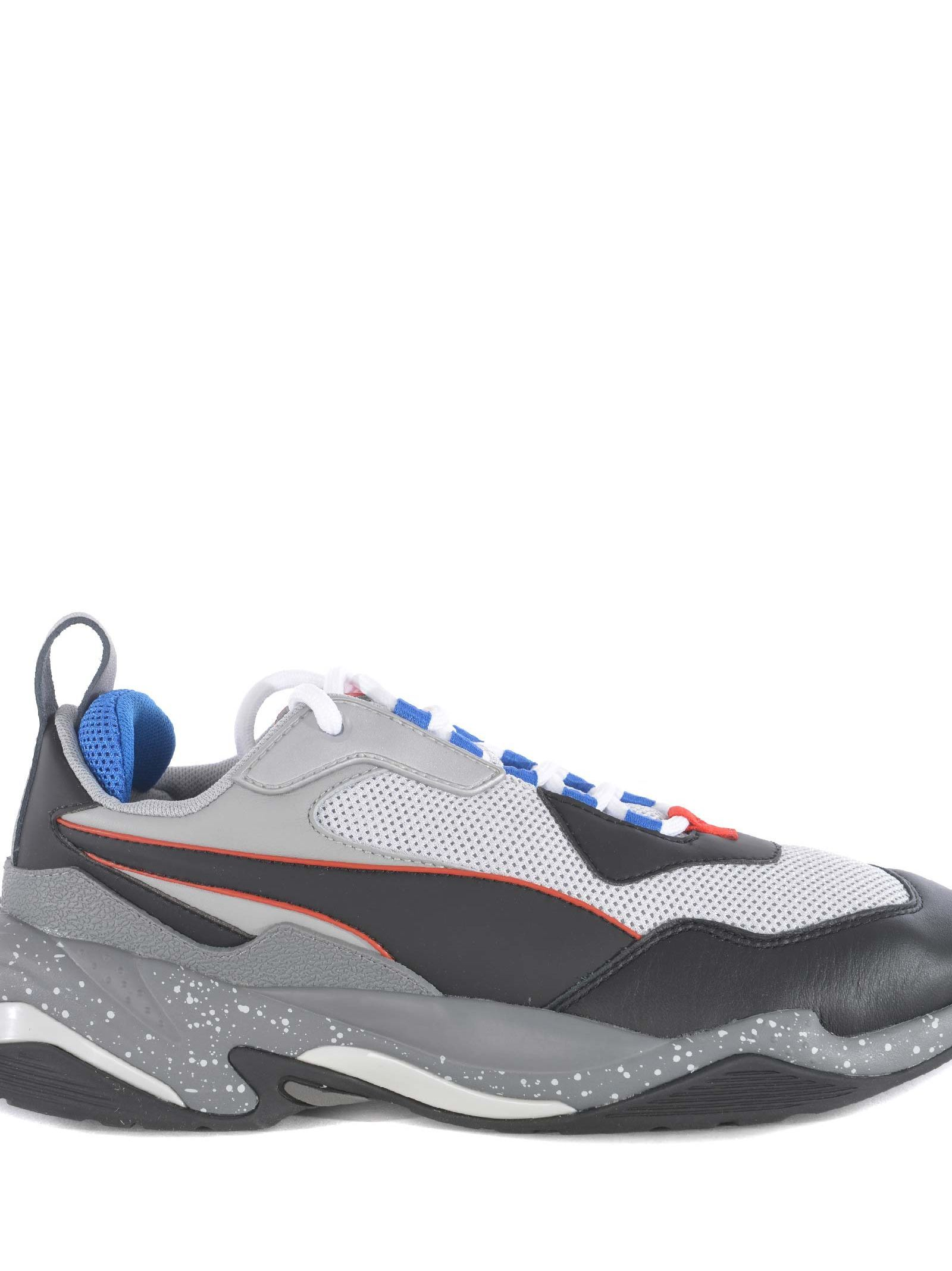 PUMA THUNDER ELECTRIC SNEAKERS.  puma  shoes Puma Mens 4e7cdad8f