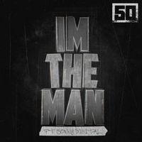 Listen to I'm the Man (feat. Sonny Digital) - Single by 50 Cent on @AppleMusic.