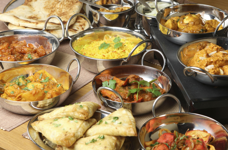 Amazing beach weddings in savannah ga indian food