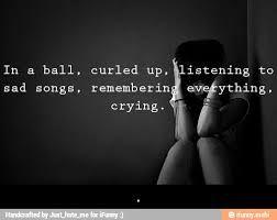 Bildresultat För Sad Quotes About Cutting Yourself Me Pinterest