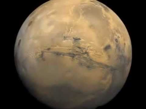 Evidence of life on Mars and the Moon, Actual nasa pictures. proof life existed on Mars. cities on the Moon.Actual Nasa pictures the truth revealed. inca lik...