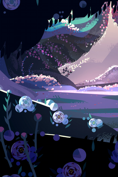 (5) Tumblr Steven Universe The Answer, Steven Universe Wallpaper, Steven Universe Background