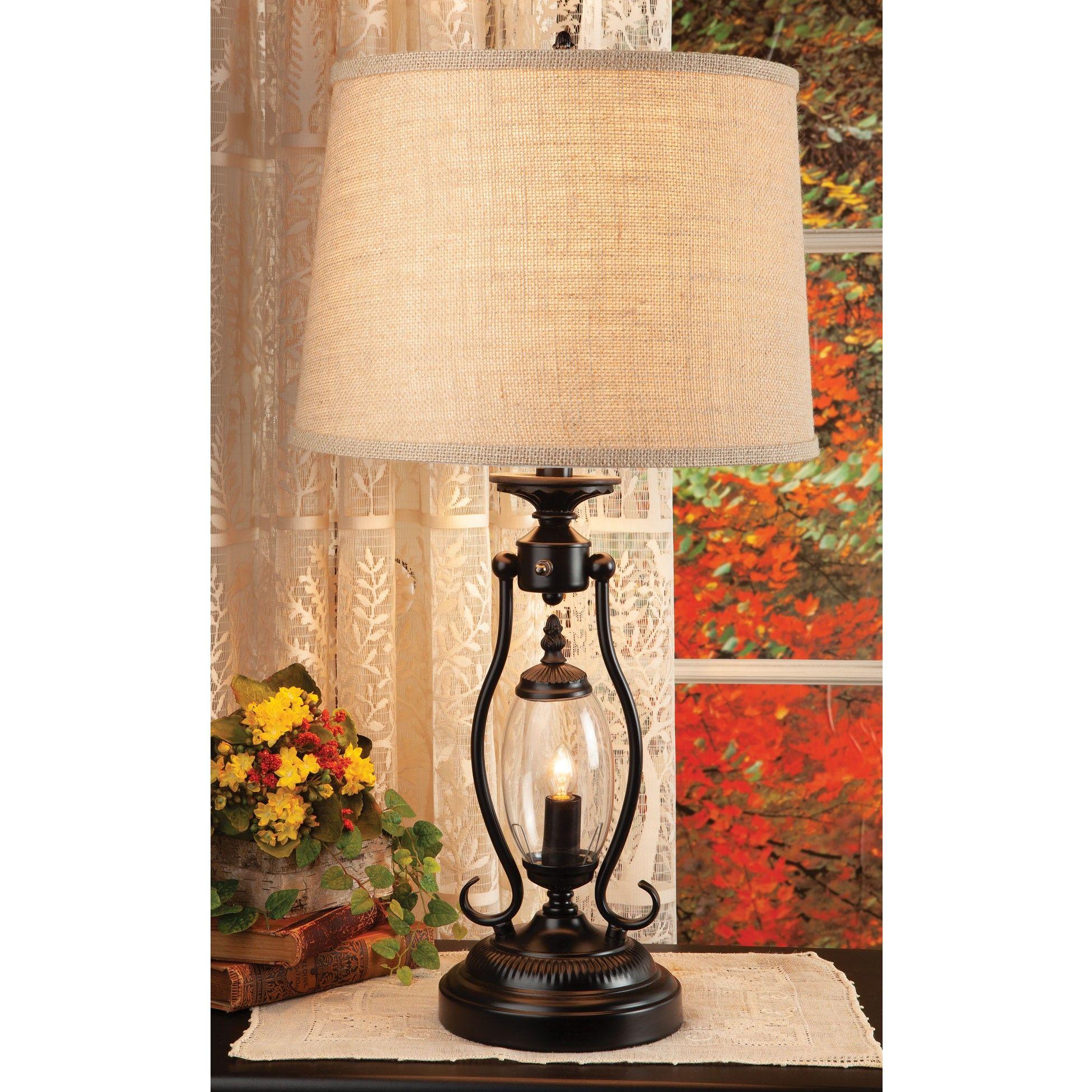 Chadbourne Lamps Lamp Night Table Lamps Adjustable Floor Lamp