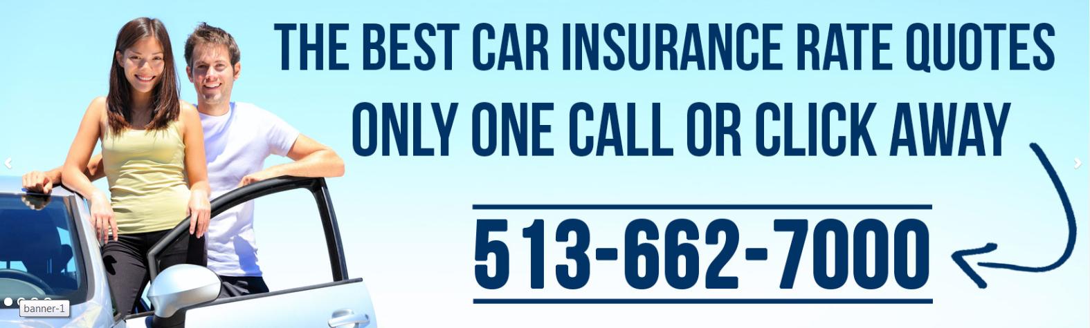 One website Business insurance, Best car insurance rates
