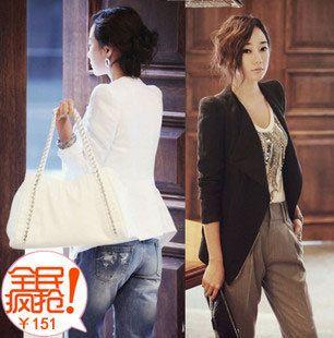 首页-【姐妹衣橱】韩版女装自营店-女装/流行女装- 淘宝网