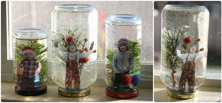 Oh The Weather Outside Is Frightful But These Diy Projects You Can Do Inside Are Delightful