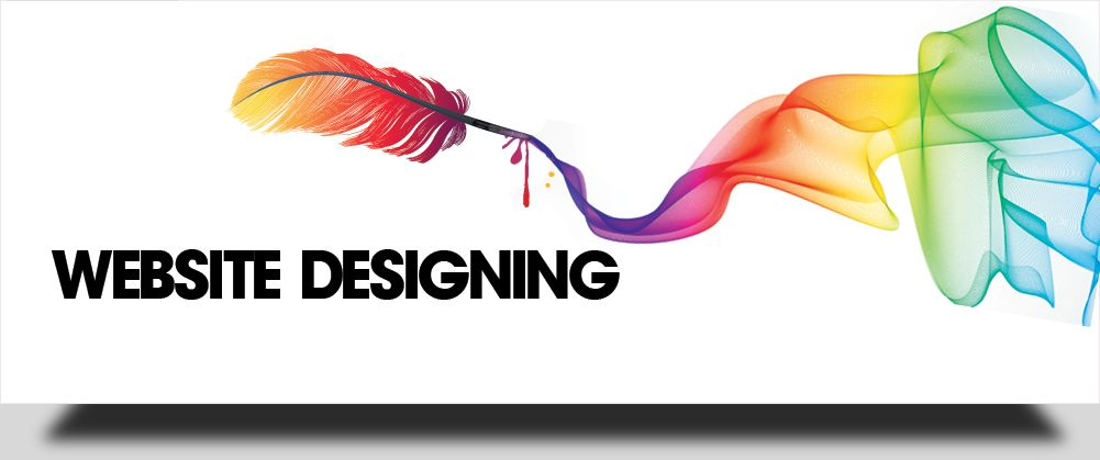Afn Technologies Provides Better Quality Cost Effective Services By Following The Best Practices Of Software Industry Design Web Website Design Web Design