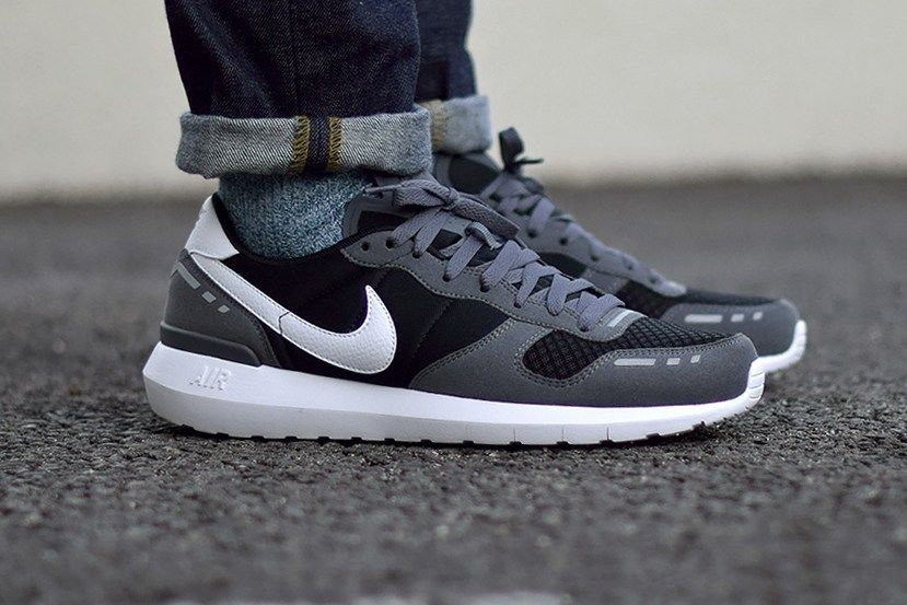 789ead219f4d The Nike Air Vortex  17 Takes Lessons From the  80s