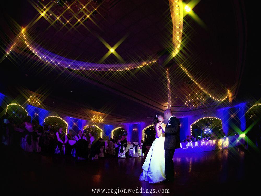 Best northwest indiana wedding venues chicago wedding