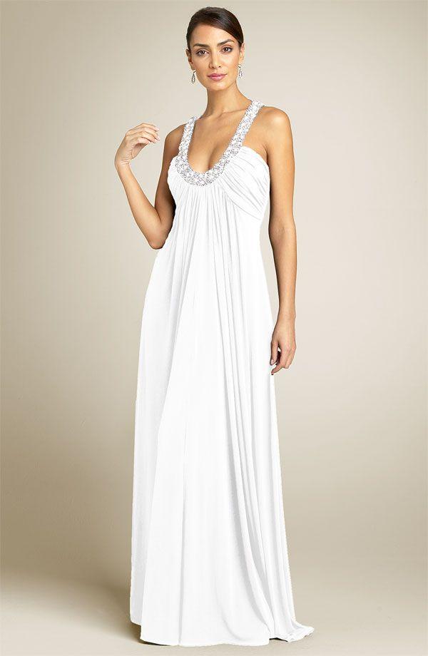 Pin By Maryam Salehi On Forever Cheap Maternity Wedding Dresses Pregnant Wedding Dress Wedding Dresses Under 100