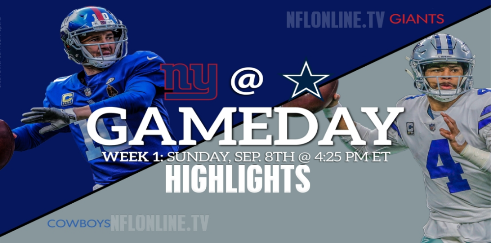 Pin by LoveSportsStream on NFL LIVE HD (With images) Nfl