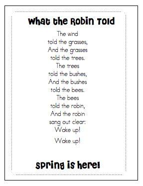 Animal Action~Verb lessons | Kindergarten poems, Preschool poems ...