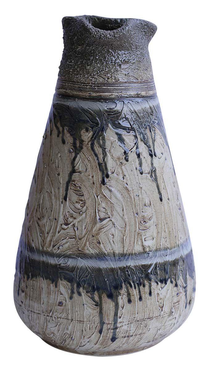 Bulk wholesale color drip rings ceramic decorative vase hand bulk wholesale color drip rings ceramic decorative vase hand painted textured rustic reviewsmspy