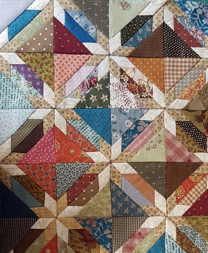 asian-patch-quilt