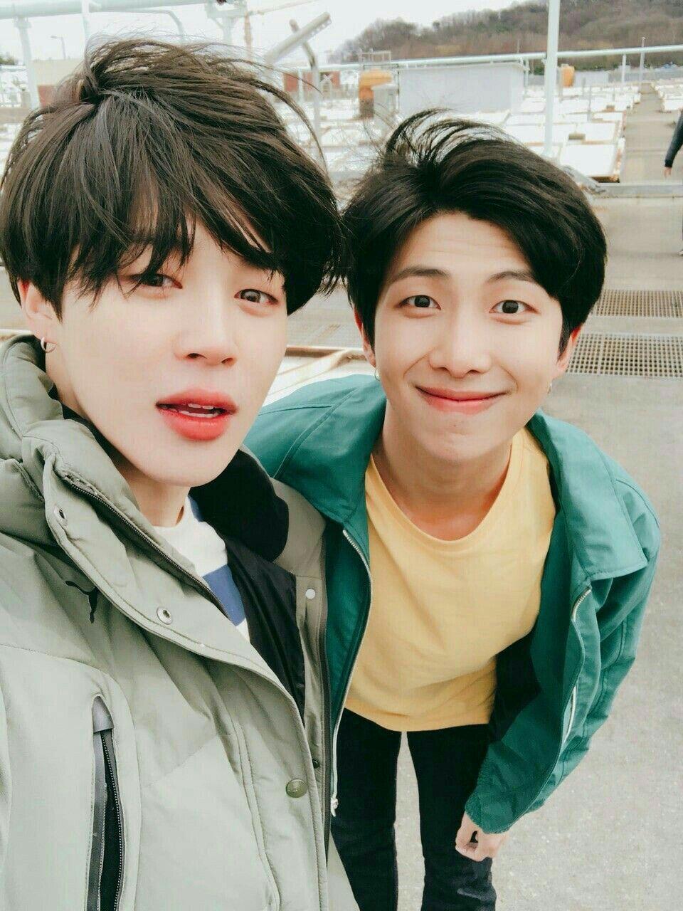 Der Tumblr Junge Yoonmin Yoonmin Wattpad Und Jhope