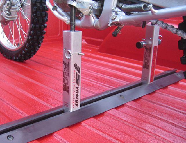 Srtusa Tie Down Motorcross Motorcycle Wheels Dual Sport