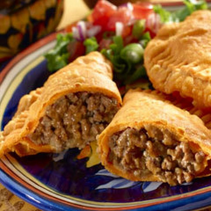 Jamaican Beef Patties Recipe Yummly Recipe Jamaican Beef Patties Beef Patties Recipes Patties Recipe