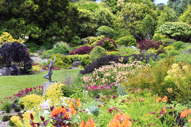 e3ffffb8cbc21693a0eb2142d2202375 - Festival Of Lights Mendocino Coast Botanical Gardens