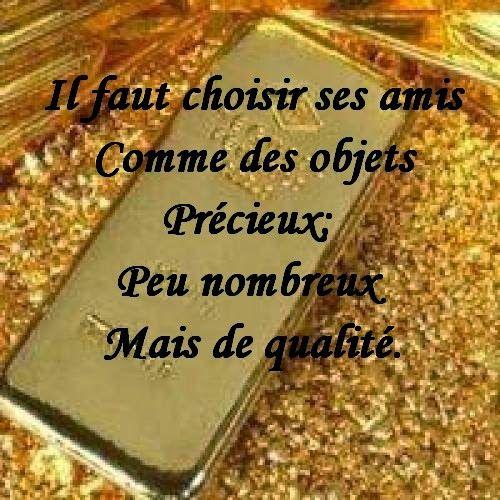 Message d 39 amour et d 39 amiti cartes amiti citation d 39 amiti pinterest messages et recherche - Carte d amour ...