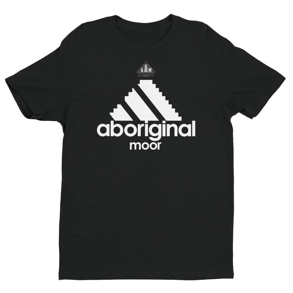 More information also aboriginal hebrew moor moorish clothing rh pinterest