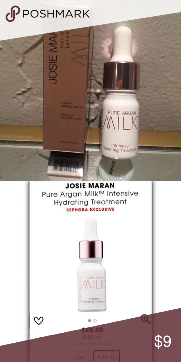 Also not Josie maran vibrator was and