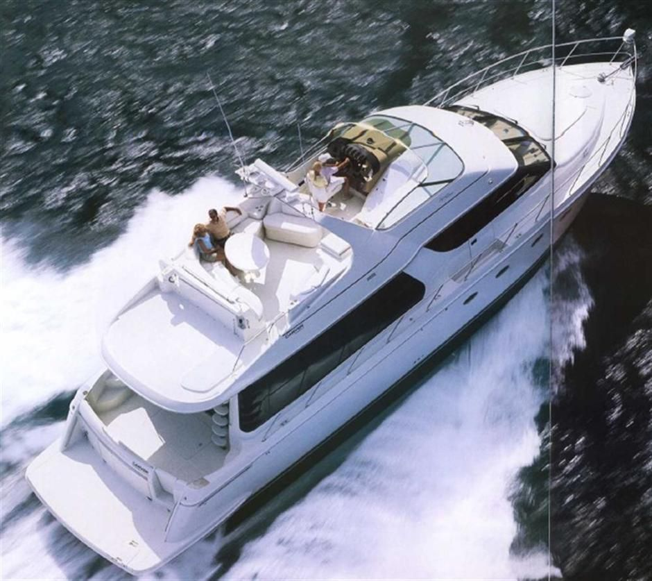 Boats for sale from admiralty yacht sales marinesource