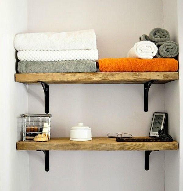 Awesome Planken Badkamer Contemporary - Interior Design Ideas ...