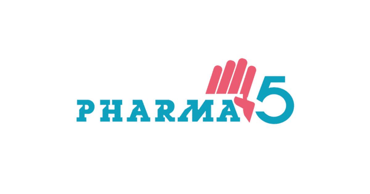 Pharma 5 Recrute Des Delegues Medicaux Casablanca Dreamjob Ma Stagiaire Pharmacien Veille Concurrentielle