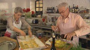 Schwabische Kuche Jede Sunde Wert Bildquelle Wdr Martina Und Moritz Schwabische Kuche Party Essen Ideen