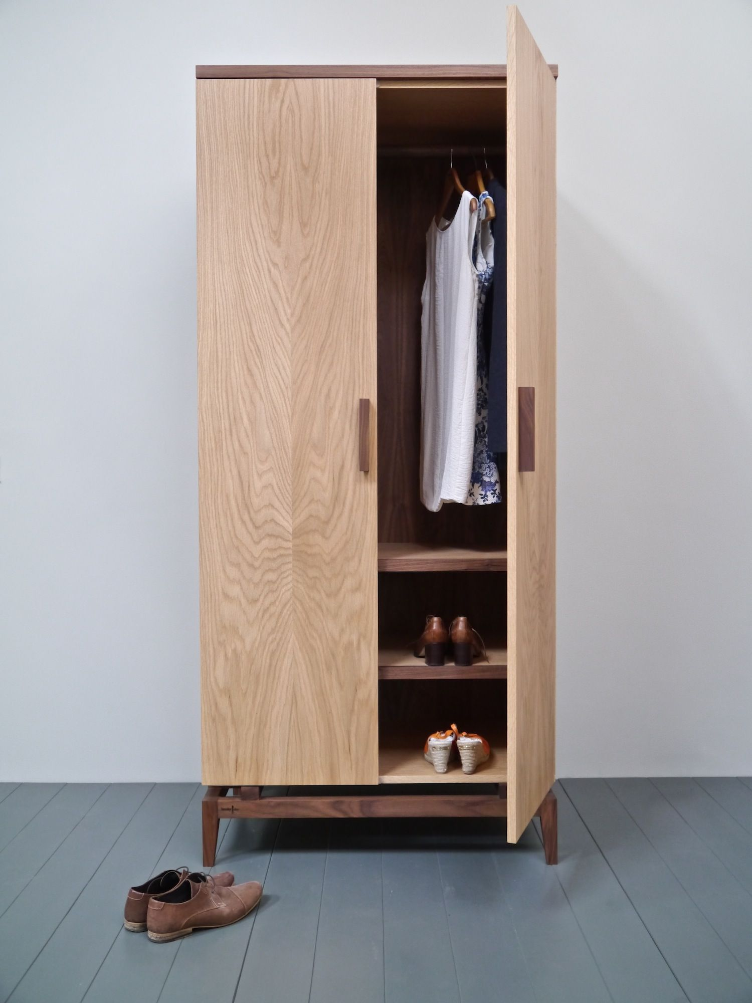Outstanding Pin By Alps On Furniture Diy Storage Ideas For Best Image Libraries Weasiibadanjobscom