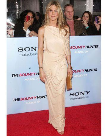 Jennifer Aniston Red Carpet Looks_Other dresses_dressesss