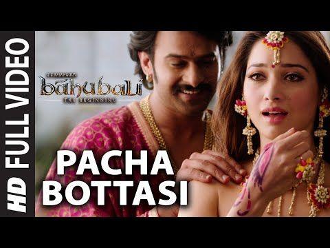 manohari song download from bahubali movie in hindi