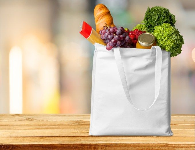 AmazonFresh launches grocery deliveries in London