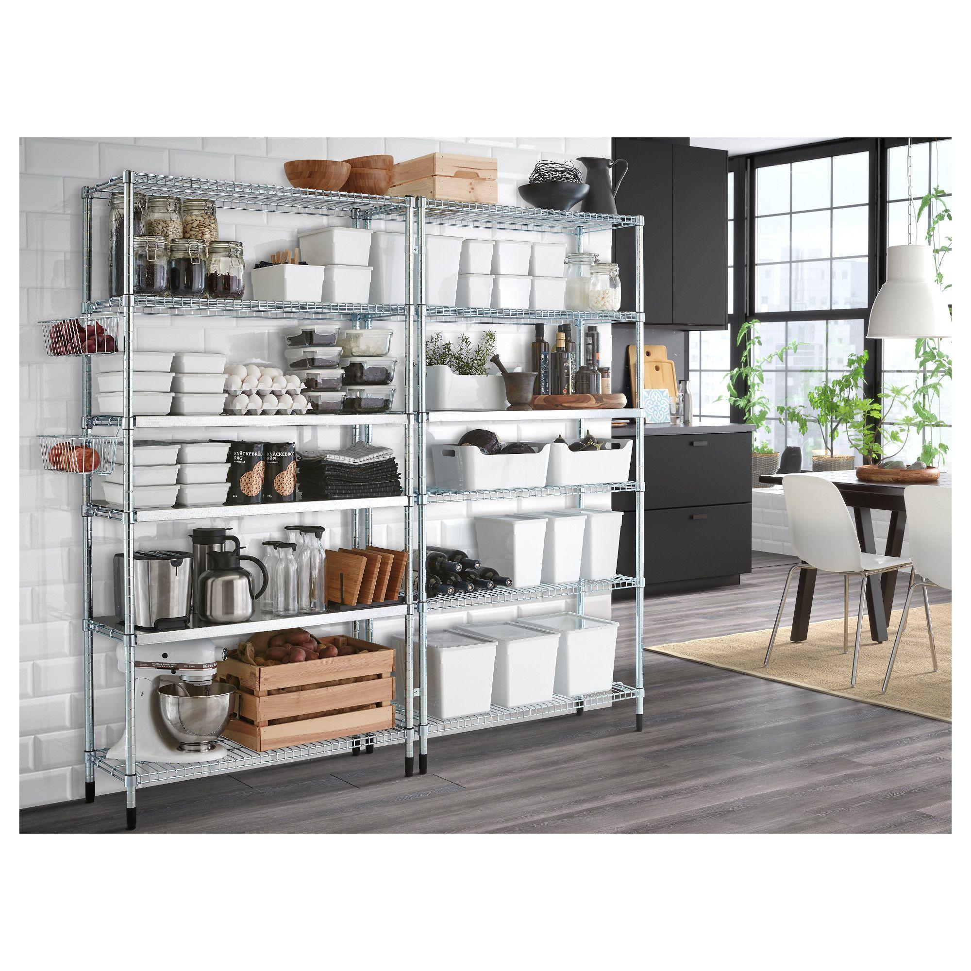 Møbler og interiør til hele hjemmet IKEA