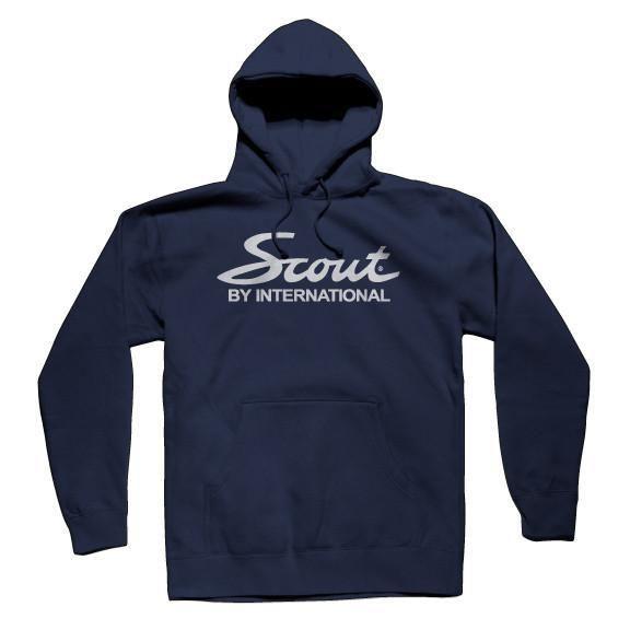 Ih Scout Classic Sweatshirt Sweatshirts Create Your Own Hoodie Hoodies