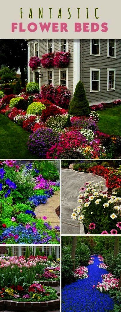 Landscape Gardening Jobs In Fife Like Landscape Gardening Ideas Decking Or Garden Landscaping Plymouth Flower Garden Flower Beds Beautiful Gardens