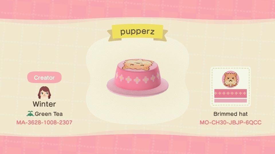 Pin On Animal Crossing O