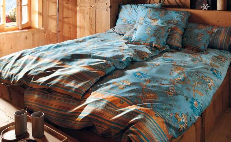 d622475ef1 bassetti Granfoulard RENON - Rasoline L.F.D. Home   床品和地毯 ...