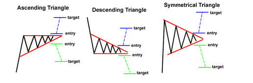 Elite trend trader learn to trade stocks options & forex