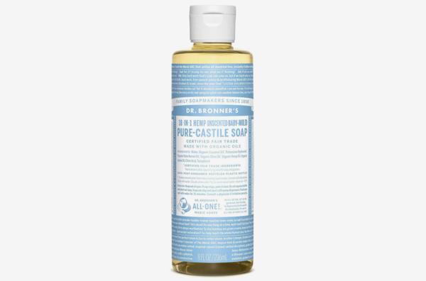California Baby Super Sensitive Shampoo And Body Wash Fragrance Free 19 Ounce Sensitive Shampoo Fragrance Free Products Shampoo Body Wash