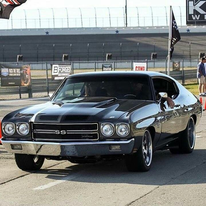 Pin by Ricky Espinoza on Badass Muscle Cars & trucks muscle engines ...
